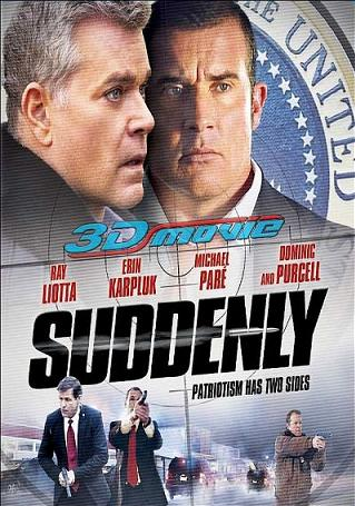 subtitrare Suddenly (2013)
