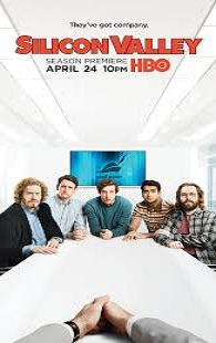 subtitrare Silicon Valley (2014)