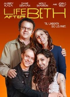 subtitrare Life After Beth (2014)