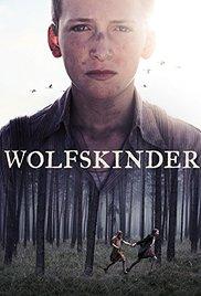 subtitrare Wolfskinder (2013)
