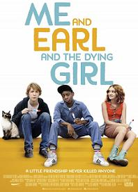 subtitrare Me and Earl and the Dying Girl (2015)
