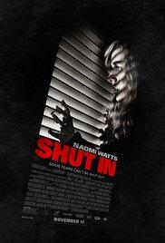 subtitrare Shut In (2016)