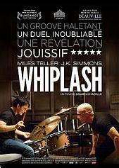 subtitrare Whiplash (2014)