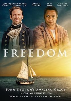 subtitrare Freedom (2014)