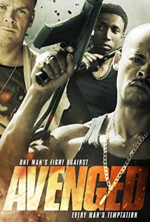 subtitrare Avenged / iNumber Number (2013)