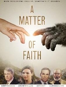 subtitrare A Matter of Faith (2014)