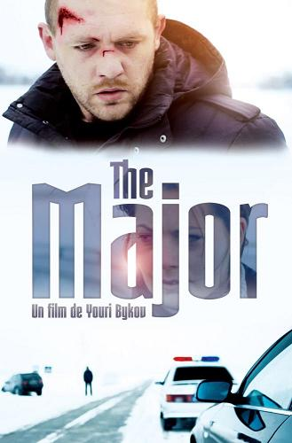 subtitrare The Major . Mayor (2013)
