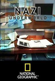 subtitrare Nazi Underworld (2011)