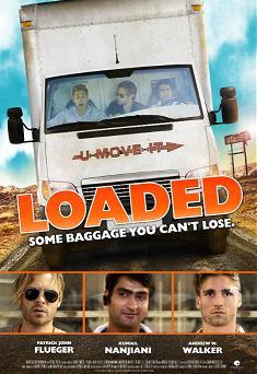subtitrare Loaded (2015)