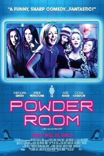 subtitrare Powder Room (2013)