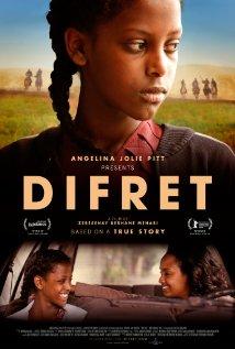 subtitrare Difret (2014)