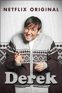 subtitrare Derek (2012)