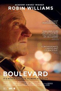 subtitrare Boulevard (2014)