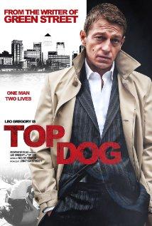 subtitrare Top Dog (2014)