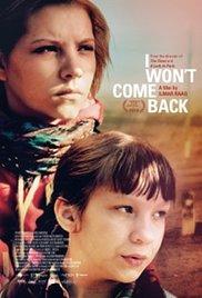 subtitrare  I Won`t Come Back / Ya ne vernus  (2014)
