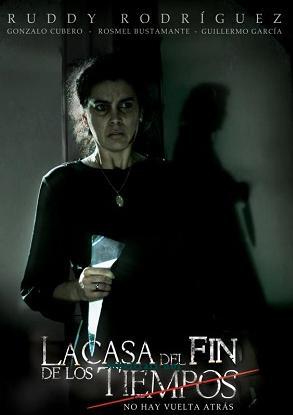 subtitrare The House of the End Times / La casa del fin de los tiempos  (2013)