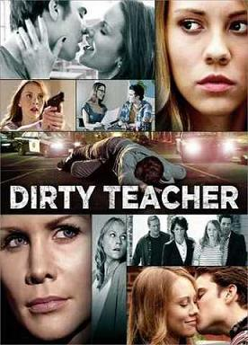subtitrare Dirty Teacher (2013)