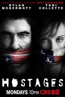 subtitrare Hostages (2013)