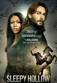 subtitrare Sleepy Hollow (2013)