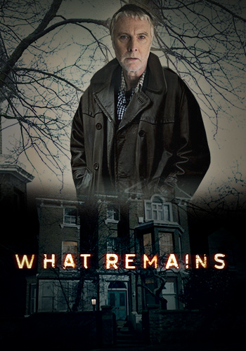 subtitrare What Remains (2013)
