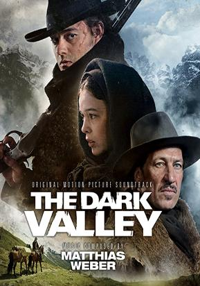 subtitrare The Dark Valley . Das finster Tal  (2014)