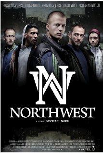 subtitrare Northwest / Nordvest (2013)