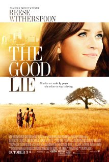 subtitrare The Good Lie (2014)