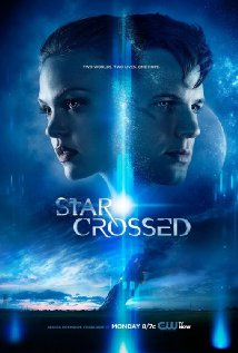 subtitrare Star-Crossed (2013)