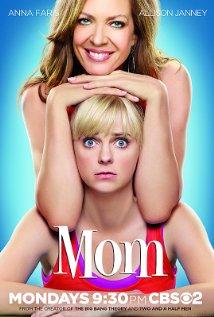 subtitrare Mom (2013)