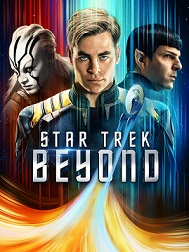 subtitrare Star Trek Beyond (2016)