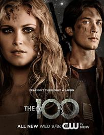 subtitrare The Hundred / The 100  (2014)
