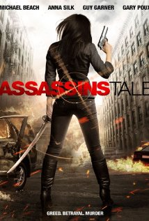 subtitrare Assassins Tale (2013)
