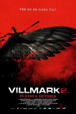 subtitrare Dark Woods 2 / Villmark 2 (2015)