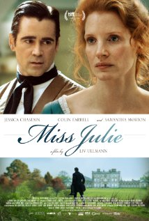 subtitrare Miss Julie (2014)
