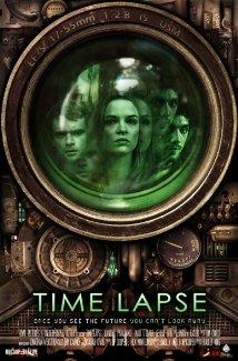 subtitrare Time Lapse (2014)