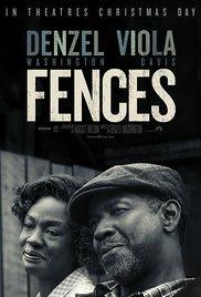 subtitrare Fences (2016)