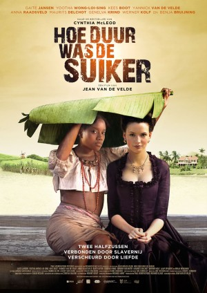 subtitrare Hoe Duur was de Suiker / The Price Of Sugar (2013)