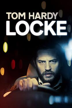 subtitrare Locke (2013)
