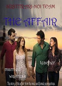 subtitrare The Affair (2014)