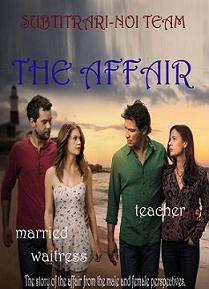 subtitrare The Affair (2014)