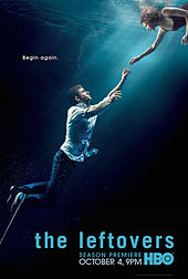 subtitrare The Leftovers (2013)
