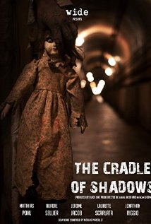 subtitrare The Cradle of Shadows . Le berceau des ombres (2015)