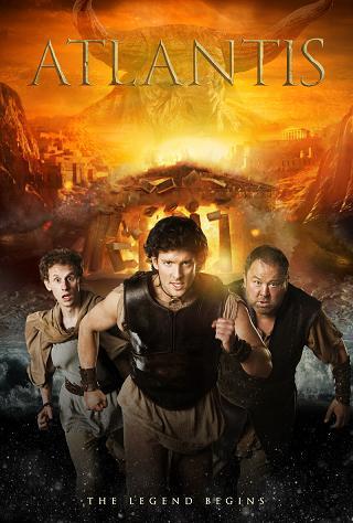 subtitrare Atlantis (2013)