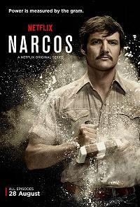 subtitrare Narcos (2015)
