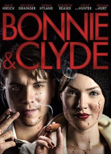subtitrare Bonnie and Clyde (2013)