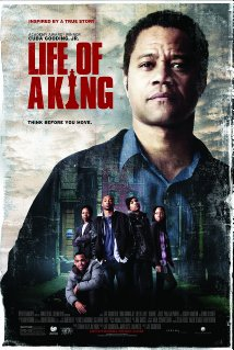 subtitrare Life of a King (2013)