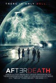 subtitrare AfterDeath (2015)