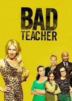subtitrare Bad Teacher (2013)