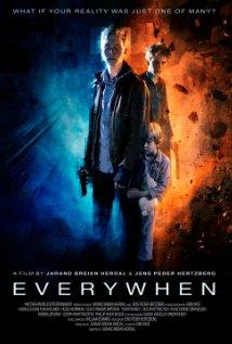 subtitrare Everywhen (2013)