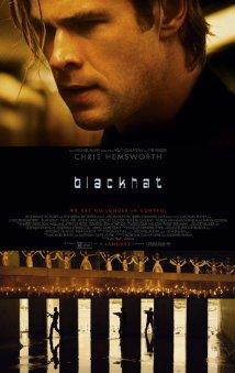 subtitrare Blackhat (2015)